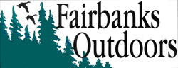 Fairbanks Outdoor Show – Carlson Center