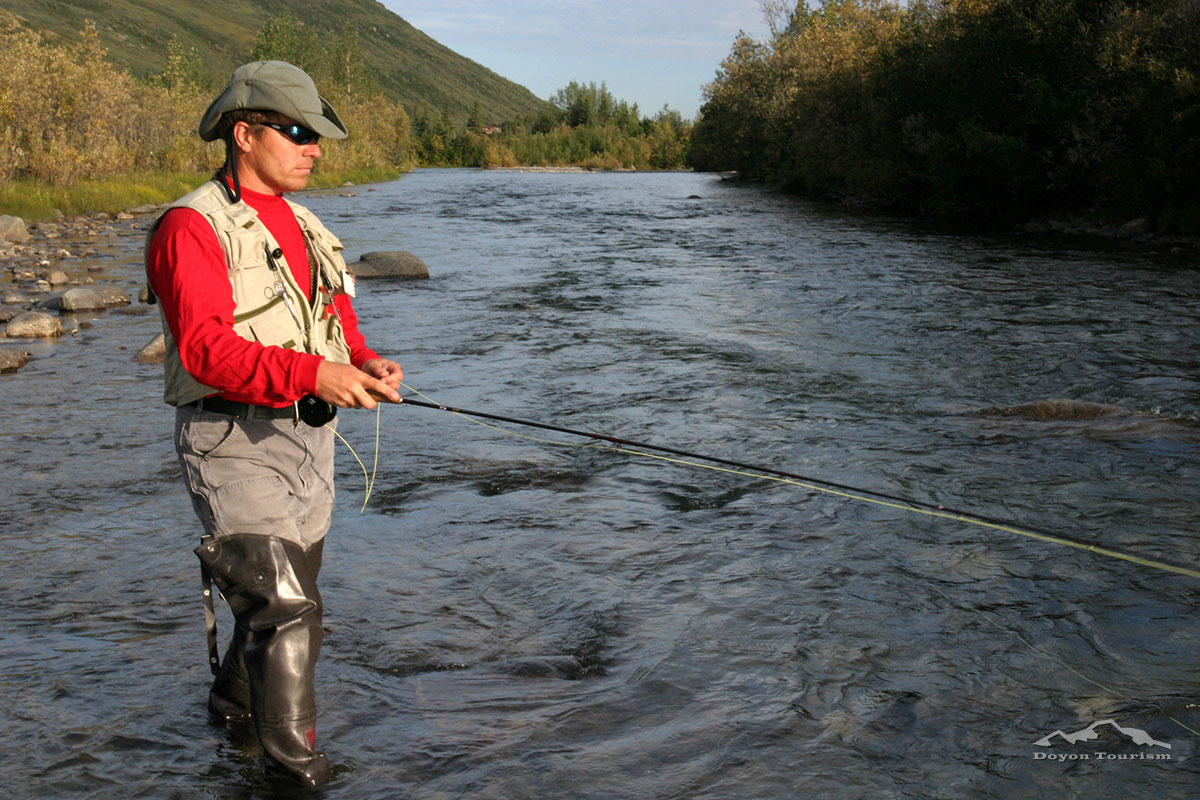 alaska-stream-fishing