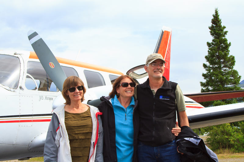 denali-air-taxi-flight-seeing