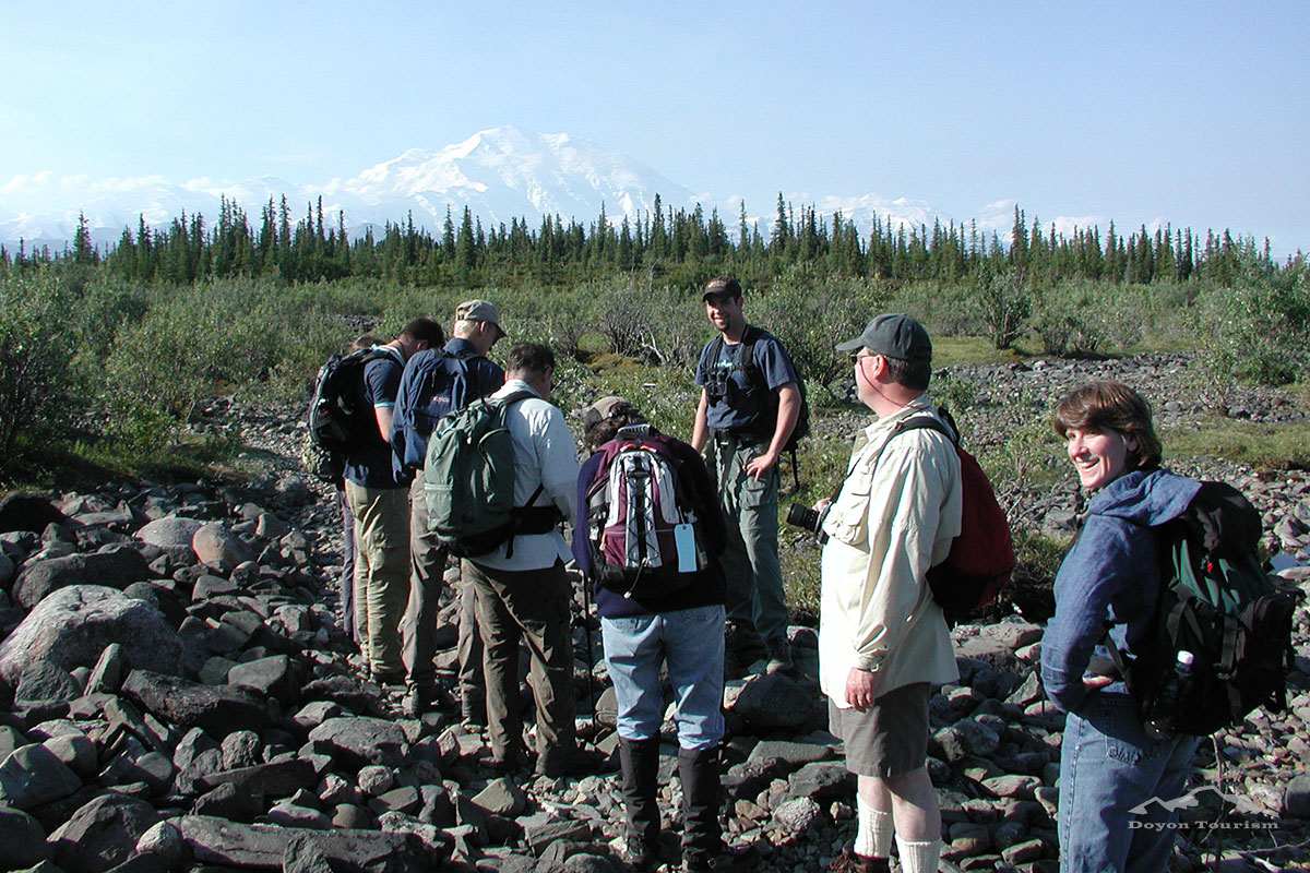 denali-park-hiking