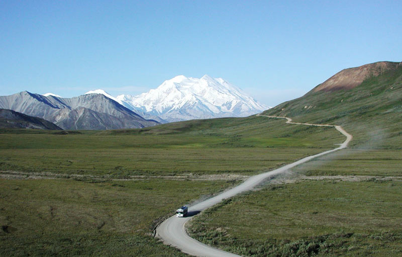 road-to-denali