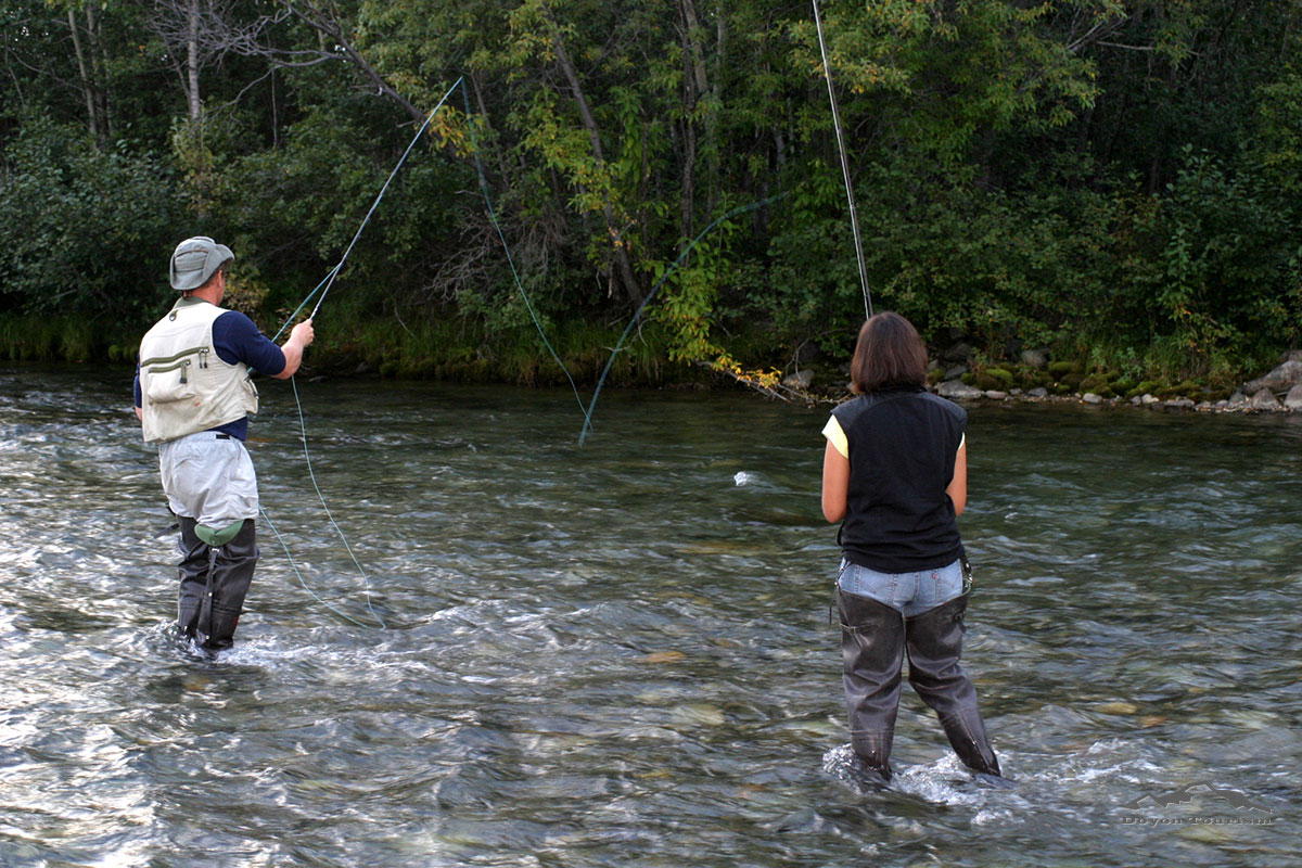 steam-fly-fishing