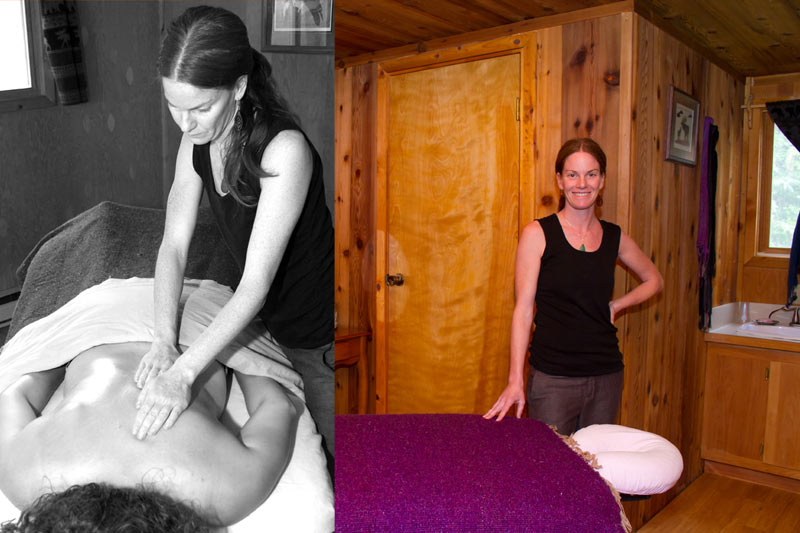 theraputic-massage-kantishna-roadhouse