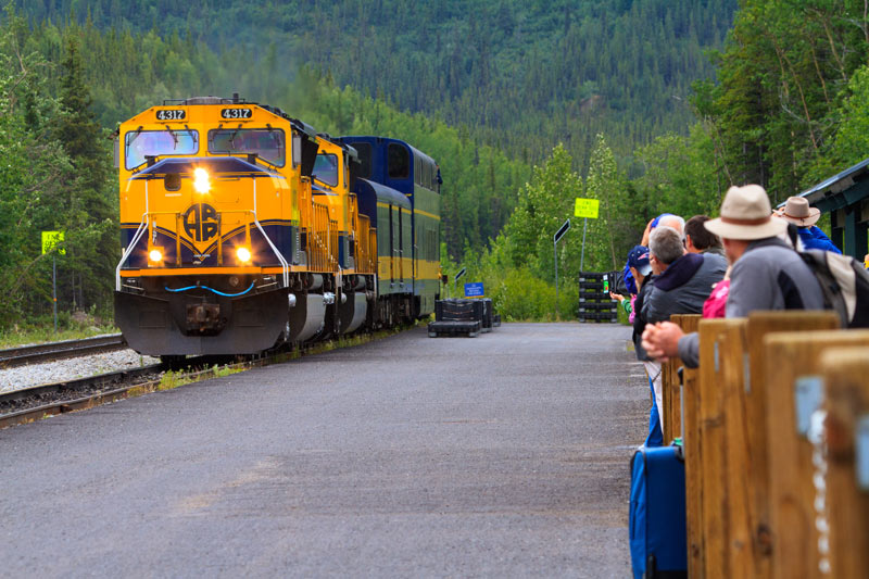 train-ride-to-denali-park