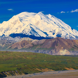 Denali-Rock-Geology