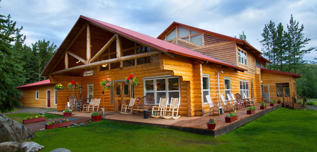 kantishna-roadhouse-new-lodge