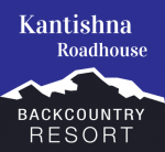 Kantishna Roadhouse